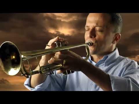 Xxx Mp4 You Raise Me Up Fernando Lopez Trompete Produção DiannoWeb 3gp Sex