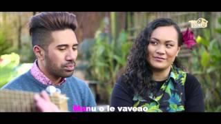 POLY SONGBOOK: Alumni - Manu O Le Vaveao