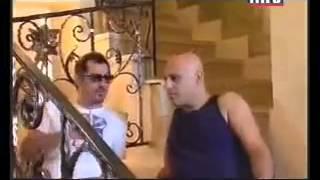 Mafi Metlo