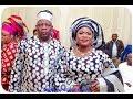 Download Video Download GORGEOUS BUNMI FAJUJONU'S 50TH BIRTHDAY PARTY. 3GP MP4 FLV