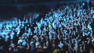 Enrique Iglesias - Do You Know [Ping Pong Song] (Live HD)
