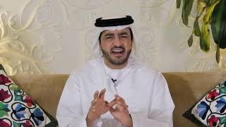 عنوان الحلقة الواحد والعشرون اخطاء قاتلة المستشار الأسري الدكتور خليفة المحرزي