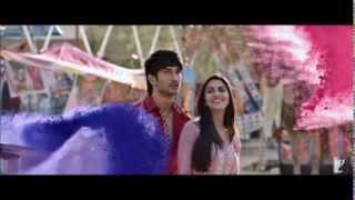 Chanchal Mann Ati (Shuddh Desi Romance) Single Full Mp3 Song