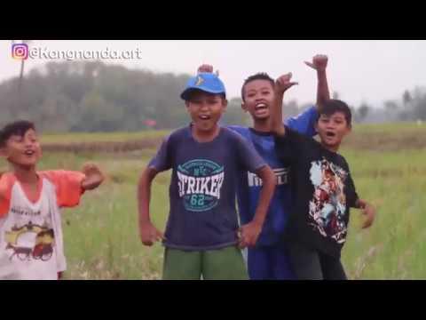 Xxx Mp4 Adu Mulut Sama Anak SD Kompilasi Vidgram Kang Nanda 3gp Sex