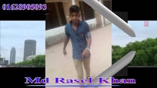 Call Aundi Video Song _ ZORAWAR _ Yo Yo Honey Singh Md Rasel khan