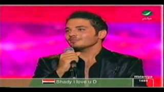 The PopStar Ramy Ayach Cartage Part 5 Full Concert [ HQ ]