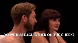 Sneak peak of episodes 9 & 10 | Undressed TLC