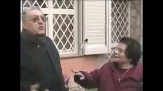Padre Fazio e Camaro Superiore - 50 anni di Sacerdozio.flv