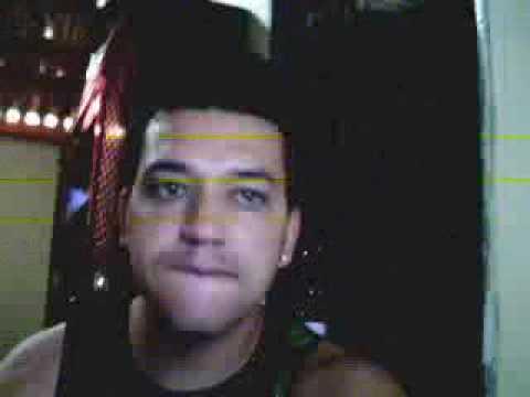 Xxx Mp4 Bermavip S Webcam Recorded Video Sex 22 Mai 2009 10 39 26 PDT 3gp Sex