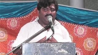 Mehfil E Mushaira Aqib Sitianvi & Mahar Gulam Muhammad Dard(مرحوم) @  Bohat M.B.Din