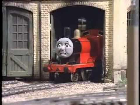 thomas e seus amigos dublado ajudando seus amigos part 1