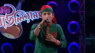 মনে নাই গো আমারে বন্ধুয়ার (Mone Nai Go Amare Bondhuar) - Sumon