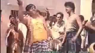 bangla song o doyal roshiya   YouTube