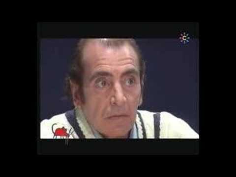 RECORDANDO LAS ANECDOTAS DEL BENI 1