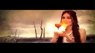 Alpenliebe 2 Choco Double Eclairs New Ad 2013   Kareena Kapoor in Double Role