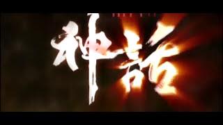 The Myth, Jackie Chan - Trailer