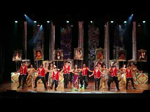 Xxx Mp4 Dance Tribute To Sridevi 3gp Sex