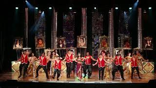 Dance Tribute to Sridevi