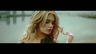 Lover Boy Shrey Singhal KAISE KAHOON   Official Full Video   New Hindi Songs 201