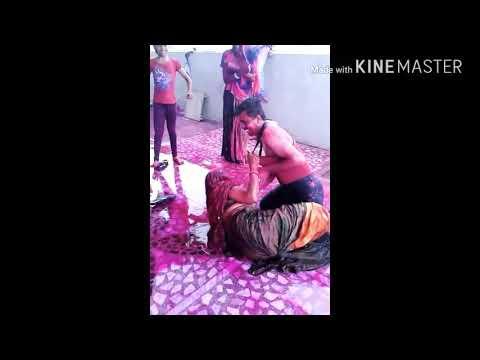 Xxx Mp4 Holi Video Devar Bhabhi Full Screen 3gp Sex
