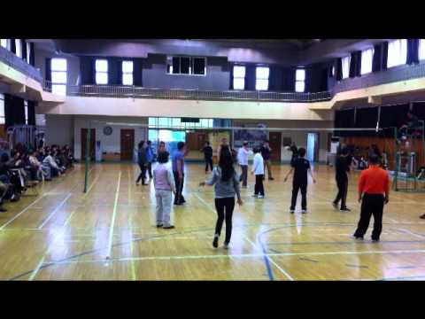 Yuga School Volleyball 04-25-12.MOV.wmv
