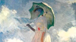 Richard Wagner : Adagio for Clarinet and Strings - Boskovky / Wiener Octet