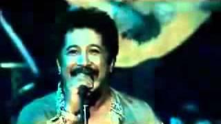 ABDUL KADIR   ARABIC SONG