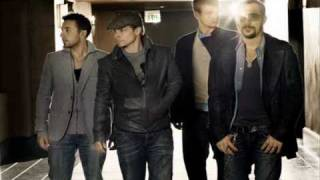 """""""Helpless"""" - Backstreet Boys (Feat. Pitbull)"""