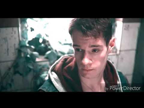Xxx Mp4 Eric Adam Is This Love 3gp Sex