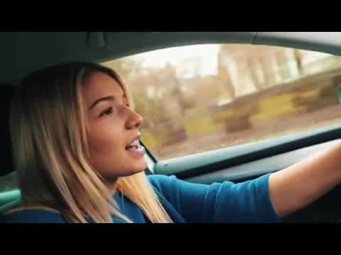 Xxx Mp4 Nicole Cross Highride OFFICIAL VIDEO 3gp Sex