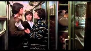 Un amore in prima classe - Enrico Montesano - Film Completo