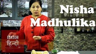 Meet India's top YouTubers: Nisha Madhulika (BBC Hindi)