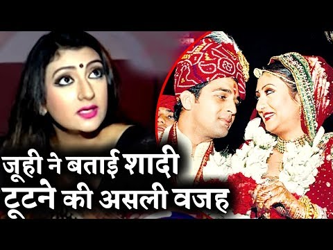 Xxx Mp4 Juhi Parmar Breaks SILENCE On Her Divorce 3gp Sex