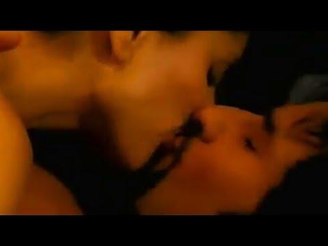 Xxx Mp4 Kareena Kapoor Hot Sex Scene In Kurban 3gp Sex