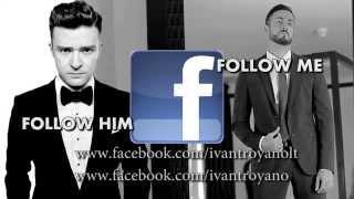 Tunnel Vision - Justin Timberlake (Spanish version by Ivan Troyano)