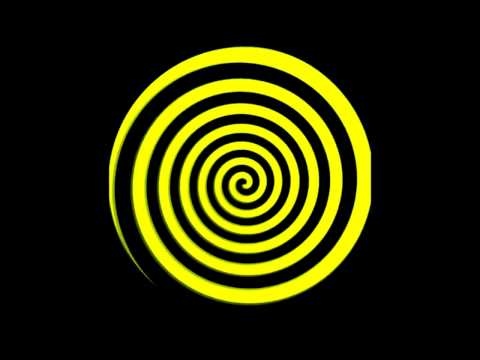 How To Hypnotize Someone - Self Hypnosis Video - Hypnotize Yourself