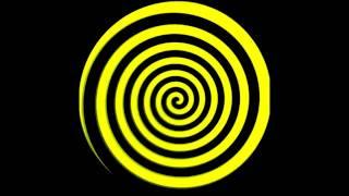 How To Hypnotize Someone - Self Hypnosis Video - Hypnotize Yourself