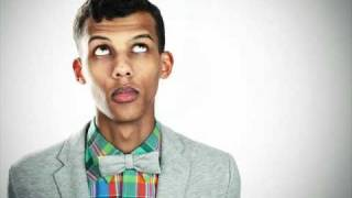 Stromae - Alors On Danse (English version)