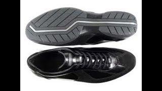 هل تعلم لماذا تعدل الحذاء مقلوب.. و هل الحذاء المقلوب حرام شرعا!