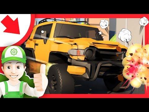 Xxx Mp4 Kartun Indonesia Anak Mobil Untuk Anak Kecil Kartun Indonesia Baru Mobil Balap Animasi Anak Mobil 3gp Sex