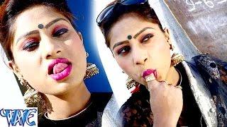 मास्टराइन मारेली लाइन पापा जी - Maidam Line Mareli - Gunjan Singh - Bhojpuri Hot Songs 2016