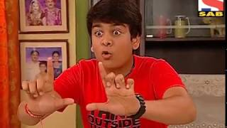 Taarak Mehta Ka Ooltah Chashmah - Episode 1139 - 17th May 2013