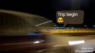 Trip to BIHAR (TRAILER)
