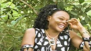 Marole TCHAMBA (Histoire d'amour)