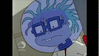 Chuckie Finster Quotes Neil Armstrong