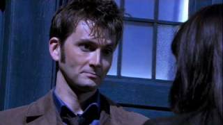 Doctor Who - The Best of David Tennant