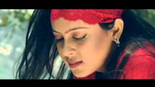 Poraner Pakhi Valobashake Valobashi Movie Song FusionBD Com
