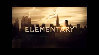 Elementary unrealeased soundtrack (Original and extended version)