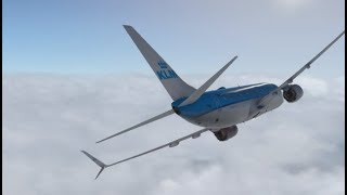 New Flight Simulator 2018 | XPLANE 11 + FREE Aircraft [SUPER AMAZING WOW OMG]