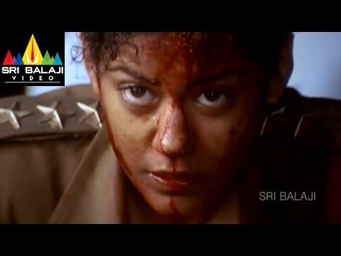Xxx Mp4 Maisamma IPS Movie Mumaith Khan Action Climax Scene Sri Balaji Video 3gp Sex